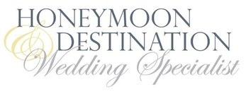 Honeymoon Destination Wedding Specialist